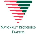Nationally recognised construction white card